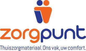 zorpunt apotheek Van Rengen verhuur verkoop thuiszorgmateriaal